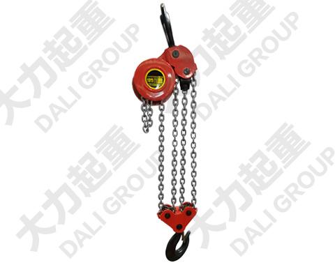 10吨焊罐群吊电动葫芦